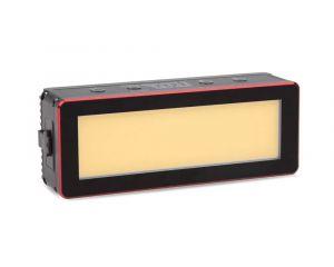 Накамерный свет Aputure Amaran AL-MW