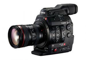 Canon_eos_c300_Mark_II_front