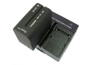 Зарядное устройство DV-2S Charger фото 1
