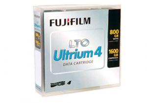 Fujifilm_LTO4_Front