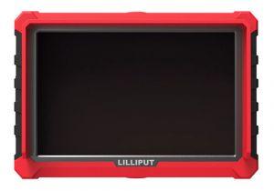 Монітор Lilliput A7s фото 1