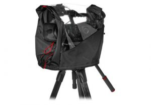 manfrotto_crc-15_pl