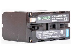 PowerPlant_NP-F970_front