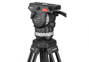 Sachtler_System_Ace_M_MS_view
