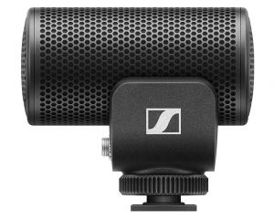 Микрофон Sennheiser MKE 200 MOBILE KIT фото 5