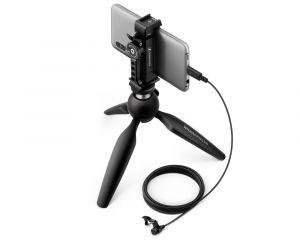 Sennheiser XS LAV USB-C MOBILE KIT фото 1