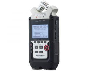 Аудио рекордер Zoom H4n PRO SET